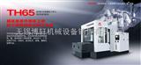 沈阳机床TH65系列卧式铣镗加工中心江苏代理