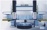 DVT630-2500系列大型双柱立式车床