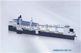 DDBI新型深孔钻镗床齐重数控江苏代理商电话
