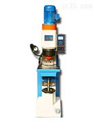 液压立式长行程旋铆机