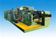 多工位螺栓联合自动冷墩机