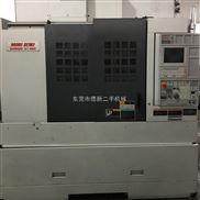 二手进口森精NV5000高速加工中心机床