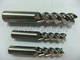 钨钢成型刀具