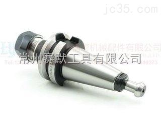 BT30-ER16刀柄