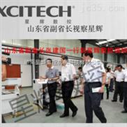 木模五轴加工中心星辉乐虎国际保时捷网上开户平台