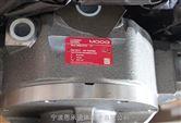 D956-2003-10全新柱塞泵