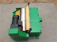 cf300胶辊磁性分离器供应商