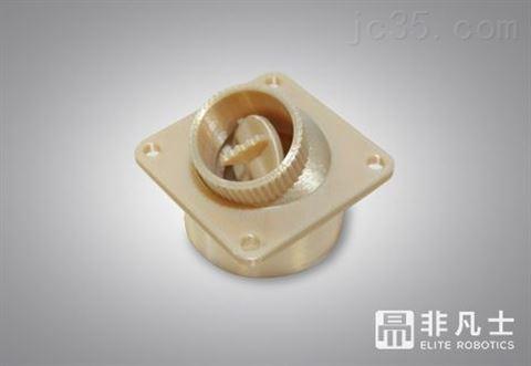 FDM 热塑性塑料