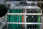 供应电缆钢制拖链