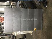 水切割机专用不锈钢板防护罩