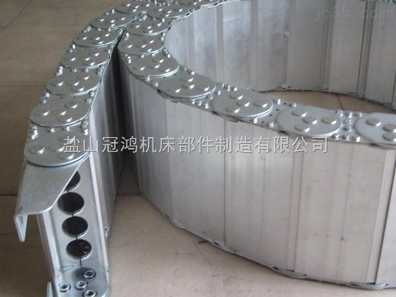 TL125型钢zhi