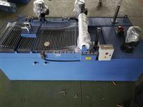 河北重力式纸带过滤机