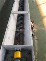 螺旋杆排屑机厂家供应