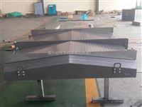 HXGH-1080生产加工中心防护罩