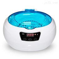 小型家用超声波清洗机