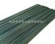 钴基焊丝 耐高温堆焊焊丝 钴基合金焊丝