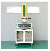 4200W超声波塑料焊接机