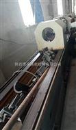 普利森2M2125A深孔强力珩磨机