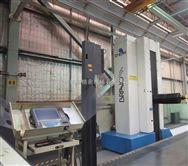 意大利DEA公司BRVO4308三坐標測量機