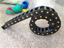 HP35系列工程塑料拖链
