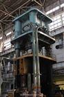 三万吨锻造水压机