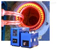 高频齿轮淬火机