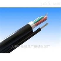 KVVRC吊车橡套电缆10*1.5 KVVRC10*2.5价格