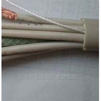 视频同轴电缆SYV22-75-5价格