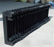 GB宁波风琴防护罩生产厂家