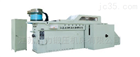JB88-500卧式冷挤压压力机
