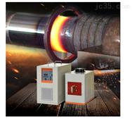 超高频轴类淬火设备