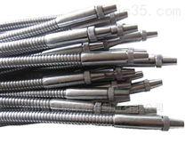不生锈不氧化金属冷却管