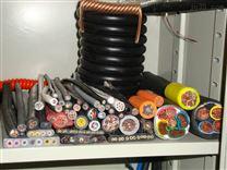 yzw-5*2.5 通用耐油污橡套电缆