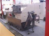 供应磁性排屑器生产商