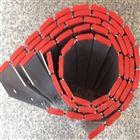 铝型材防护帘(鋁簾子)