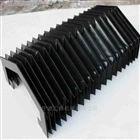 定制耐高温风琴防护罩