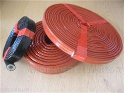 规格齐全防火电缆保护套管