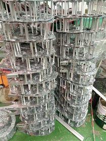TL95制作钢制拖链的厂家