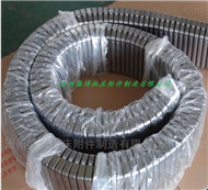 电线电缆保护专用DGT导管护套