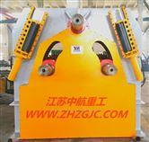 液压弯曲机 多功能型材弯曲设备