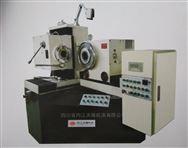 500mm数控低噪声滚动检查机检验机