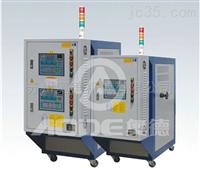 鋁合金壓鑄油溫機供應廠家