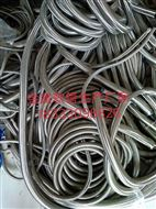 金屬軟管生產廠家