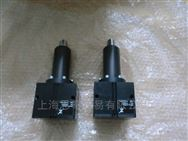 SOMMER索玛夹具GP403NC-C原装低价