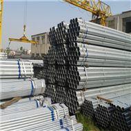 批发直销4032铝管,2A12铝管-7050铝方管
