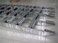 唐山钢铝穿线拖链价格