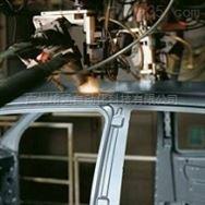激光焊接/钎焊桥涵科技专业提供技术服务