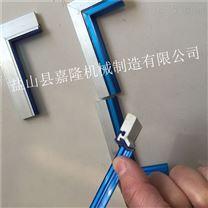 厂家专业生产聚氨酯刮屑板