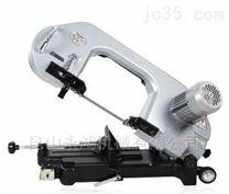 不锈钢管小锯床、小型切割机、金工小锯机