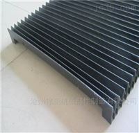 专业生产风琴式防尘罩